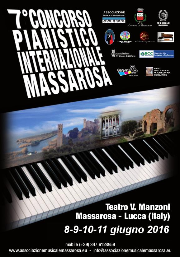 massarosa2016