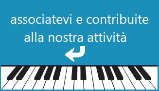 massarosaAssociateA-it