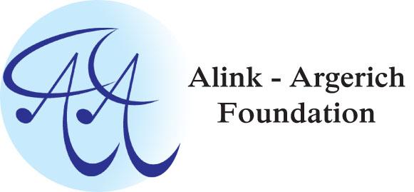 AAF-Logo-leden