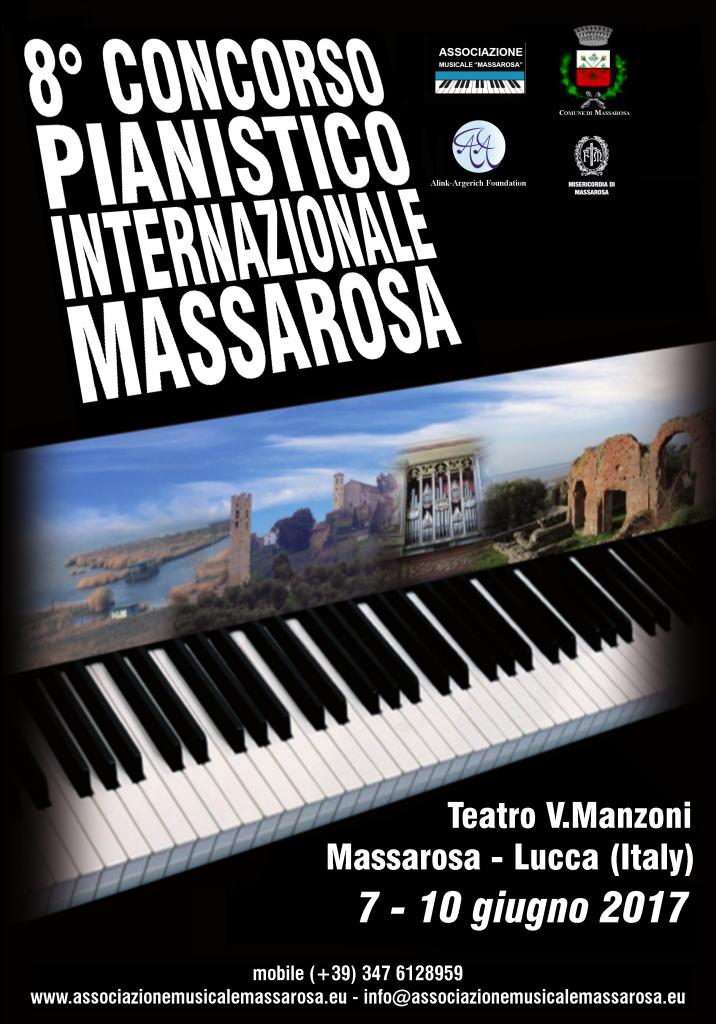 massarosa2017a1