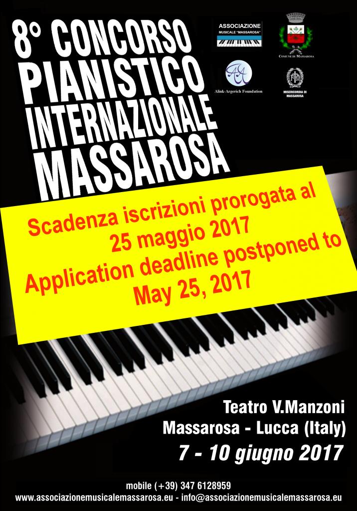 massarosa2017b