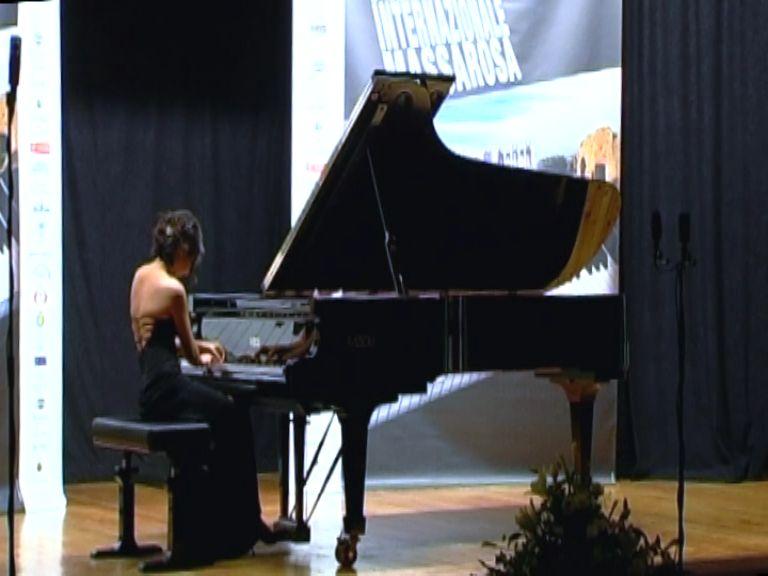 tamila salimdjanova