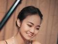 Junjie Zhang - 1.prize