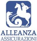 alleanza-assicurazioni-logo