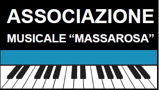Associazione musicale Massarosa
