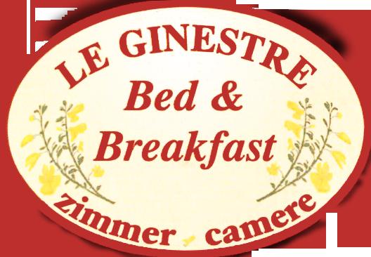 ginestre_logo