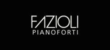 logo-pianoforti