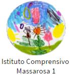 massarosa1