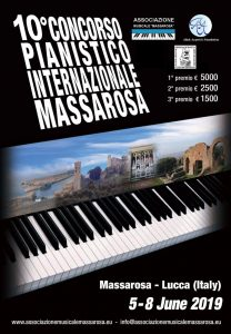 massarosa2019