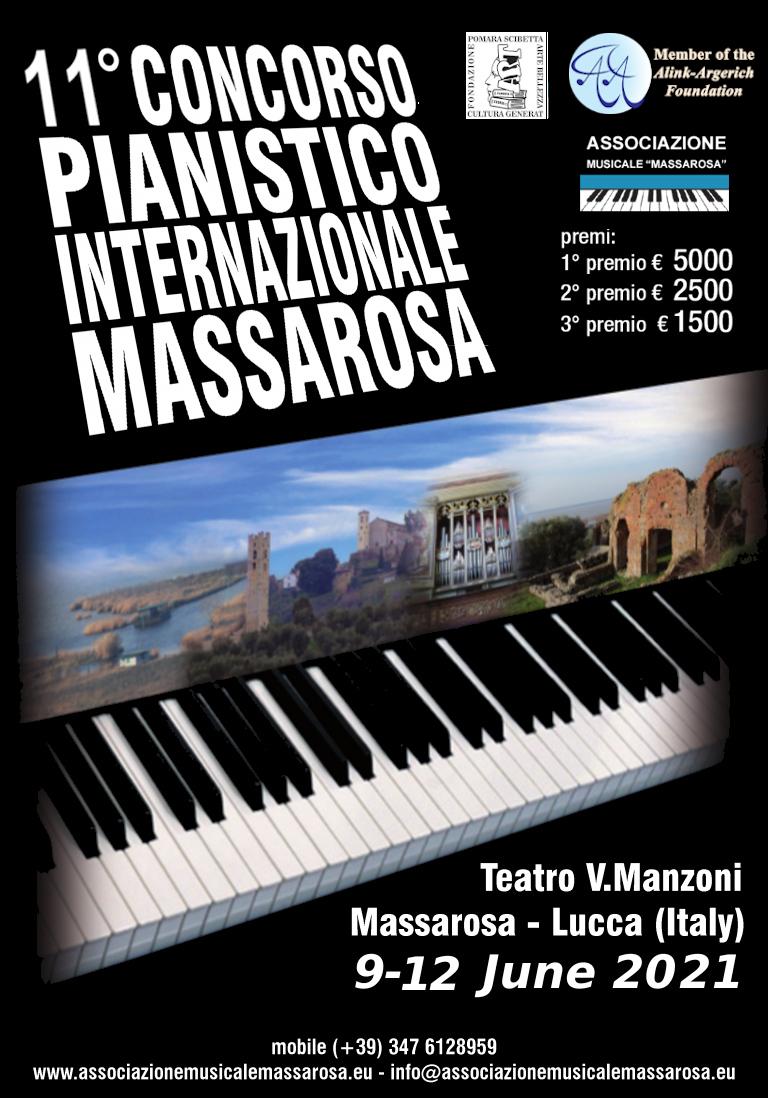 massarosa2021-768x1098
